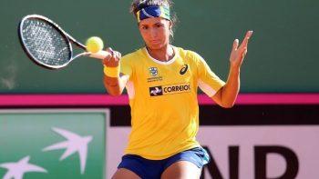 Paula Gonçalves anuncia a aposentadoria